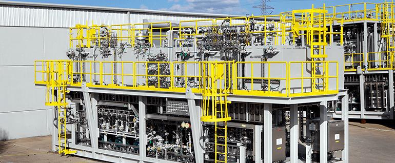 W-Industries Engineering 2
