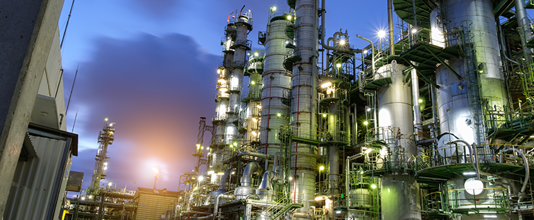 Petrochemical1-Page-Image