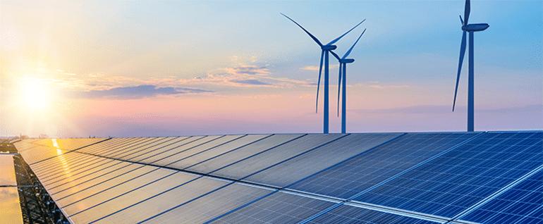Renewables1-Page-Image