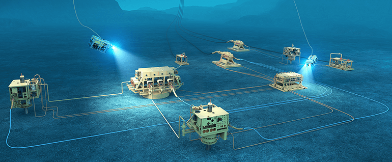 Subsea1-Page-Images