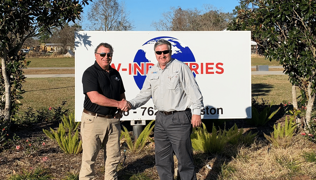 CSE W-Industries Completes Acquisition of Select Building Controls