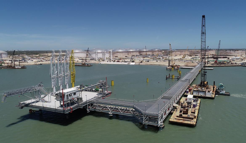 Loading-Dock-1-1170x680