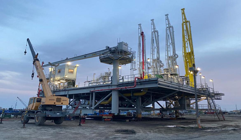 Loading-Dock-2-1170x680