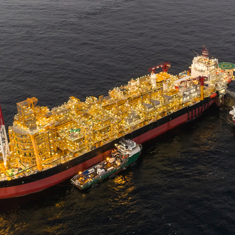 W-Industries Awarded Contract by FMC Wellhead Equipment Sdn Bhd for Limbayong Deepwater Development Project